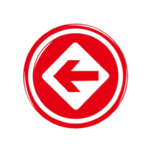 Logo Berdikari Book