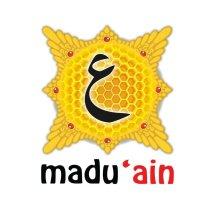 Madu 'Ain Murni