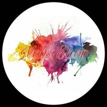 Novs Shop