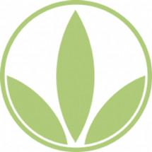 Sehat Langsing Herbal