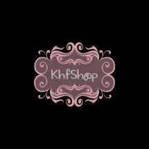 KhfOllShop