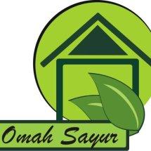Logo Gubuk Sayur