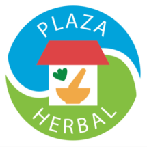 Toko Obat Plaza Herbal