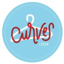 Curves Apparel id