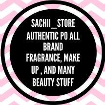 Sachii_Store