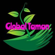 Global Taman