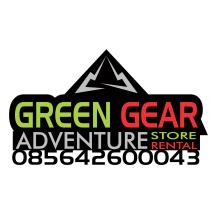 Green Gear Outdoor Store