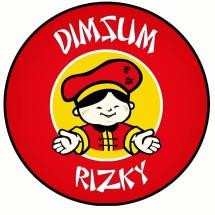 Dimsum Rizky
