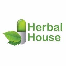 Toko Online Obat Herbal