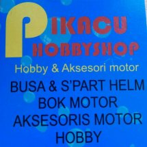 pikacuhobbyshop