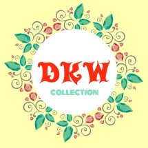 DKW Collection