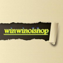 winwinolshop