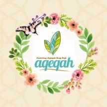 Aqeqah Logo