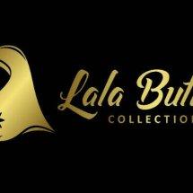 Lala Butique