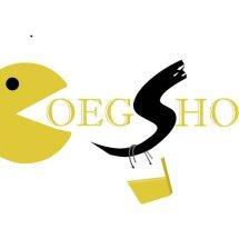 coeg shop