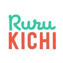 Ruru~Kichi