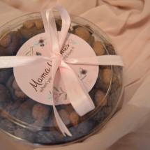 Mamaa Cookies