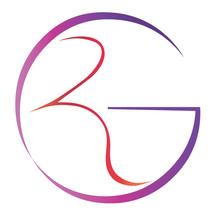 Logo Gudang Rambut