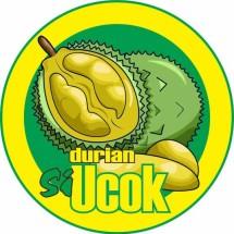Logo duriansiucokbandung