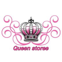 queen storee