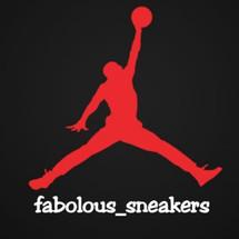 Fabolous_sneakers