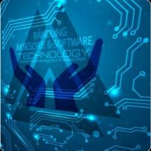 Bdg Aksesoris & Software