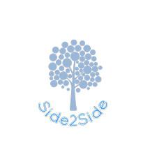 side2side