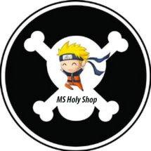 Toko MS Holy Shop