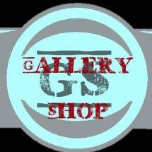 Logo Galleryshop Indonesia