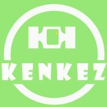Kenkez-com