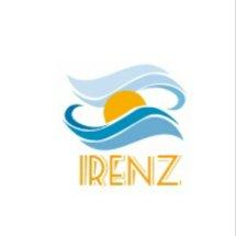 irenzshop
