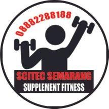 scitec nutrition jateng