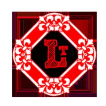 Logo LT-Shop