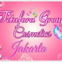 fetafora shop Logo