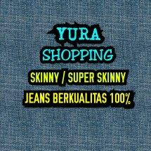Yura Shopping