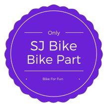 Logo SJ Bike