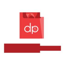 Logo dipilihpilihstore