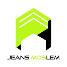 Jeansmoslem