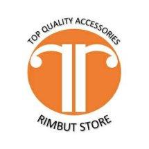 Logo Rimbut Store