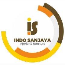 Indo Sanjaya