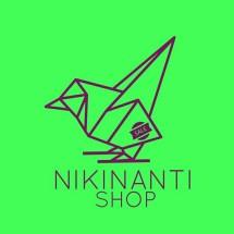 nikinanti shop