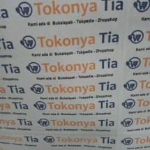 Tokonya Tia