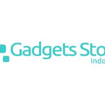 Logo GadgetsStore