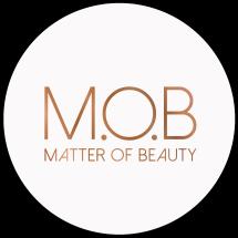 MOB Cosmetic