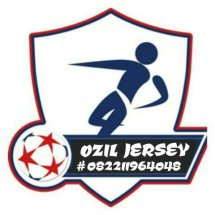 @ozil_jersey