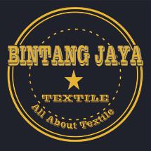 Bintang Jaya Textile
