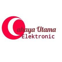 Cahaya Utama Elektronik