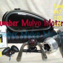 SUMBER MULYO MOTOR