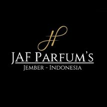 Jaf Parfum