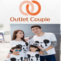 Outlet Couple